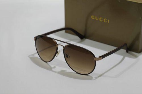 نظارات قوتشي