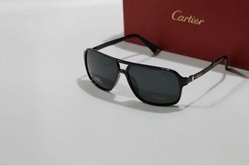 نظارات كارتير