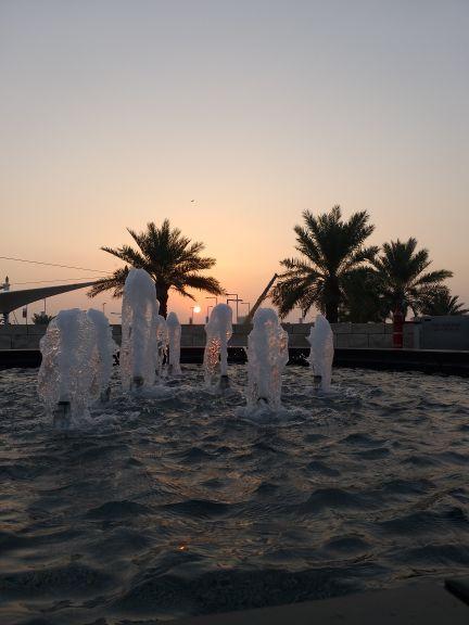 فيزا سياحية لقطر