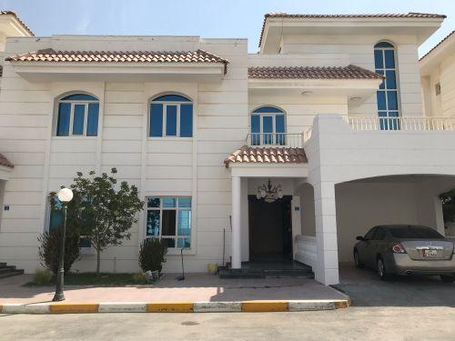 Classy Villa For Rent