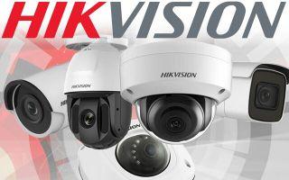 بيع مع تركيب كاميرات مراقبة