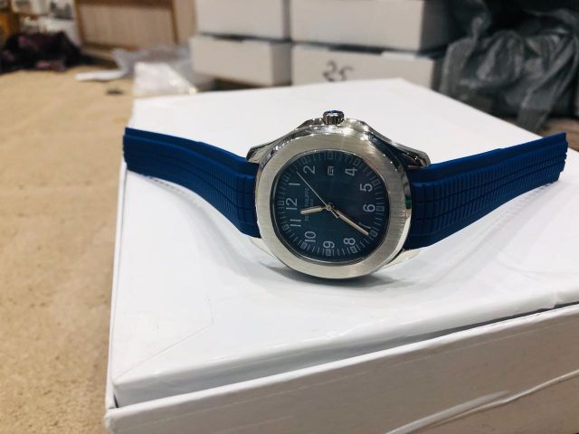 master copy watches for sale