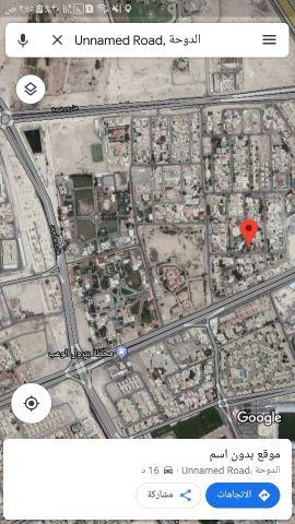 للبيع في السودان مساحة 556& 564