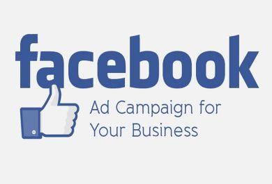 Facebook,Instagram ad specialist