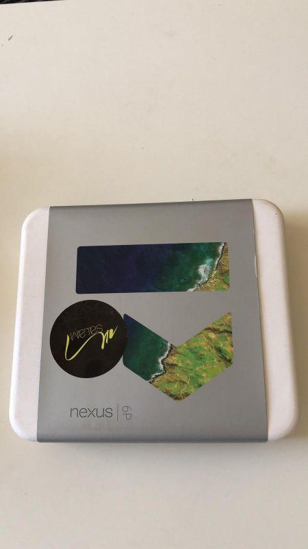 Nexus 6P new 64 GB