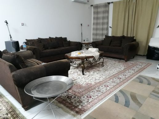 furniture for sale call 55846216