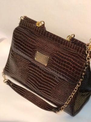 Premium Quality Hand Bag