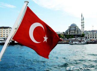 Turkish Course