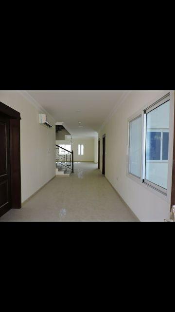 عماره للبيع في بن عمران
