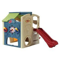 step3 kids house