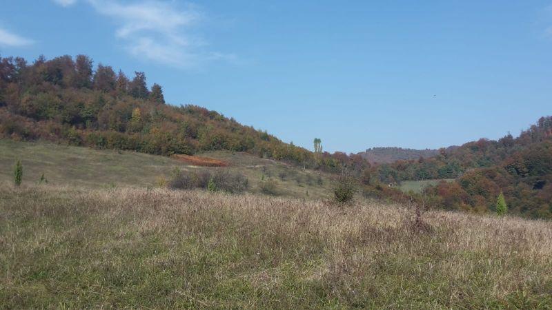 للبيع ارض في البوسنه
