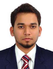 MBA HR, 7 yrs Exp(UAE)