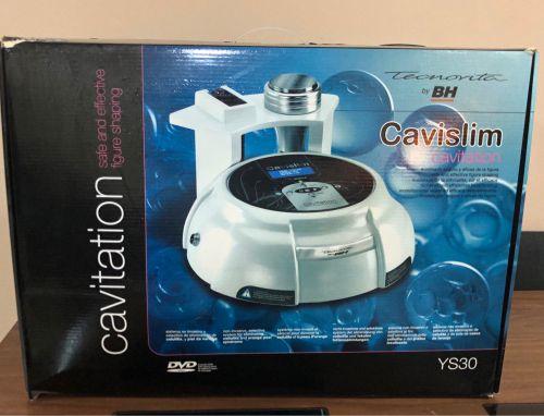 Cavislim