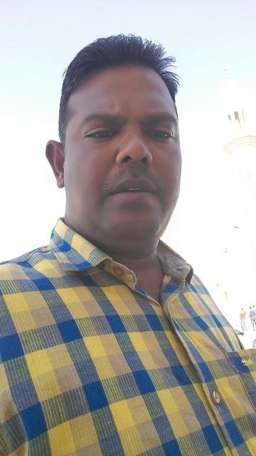 mohamed nasurdheen