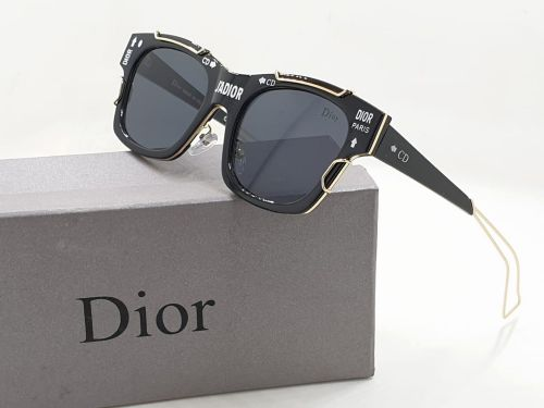 Dior Designer Unisex Sunglasses