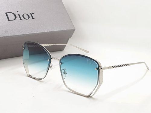 Dior Designer Sunglasses