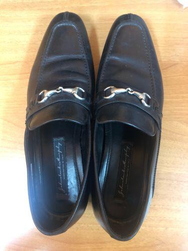 Italian Hand made shoes