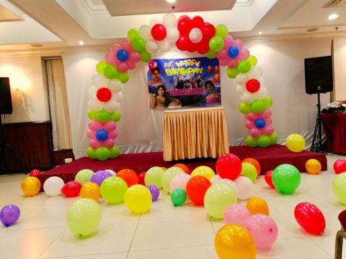 decoration 70117445