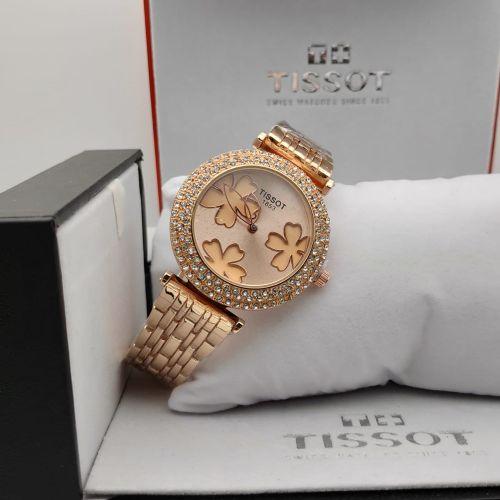 Tissot Watches For Women