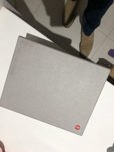 Leica Q - new perfect condition