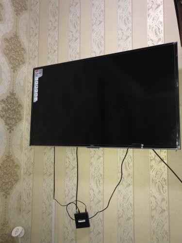 تلفزيون TCLجديد
