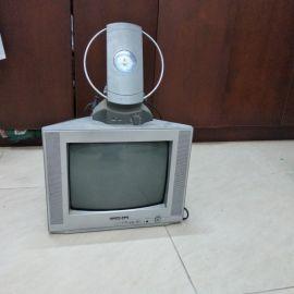 homstar TV