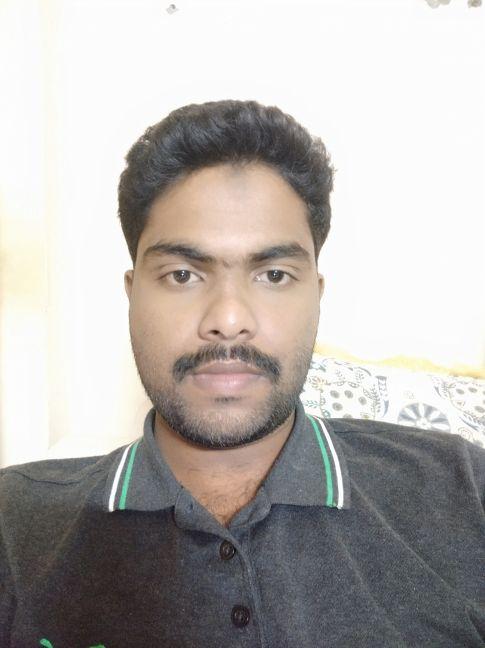RASHID V. V