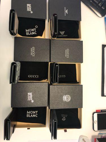 Card holders wallet