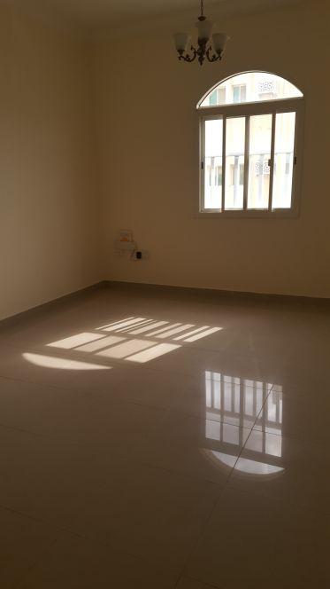 للايجار عماره نظيفه جدا في بن عمران