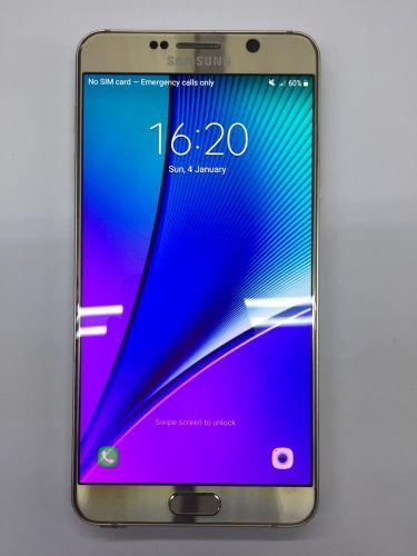 Samsung not 5