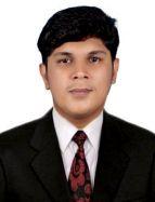 Suhail Ismail