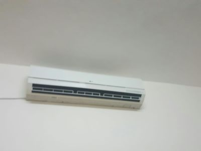 lg and samsong 1.5 T Split Ac for sale