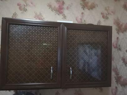 خزانه مطبخ للبيع المونيوم