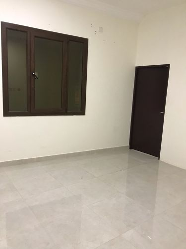 Studio at Abu hamour