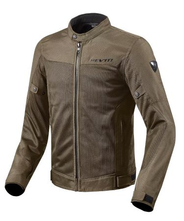 Original Revit Jacket - New