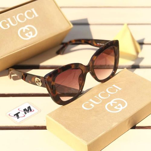 Gucci Designer Sunglasses