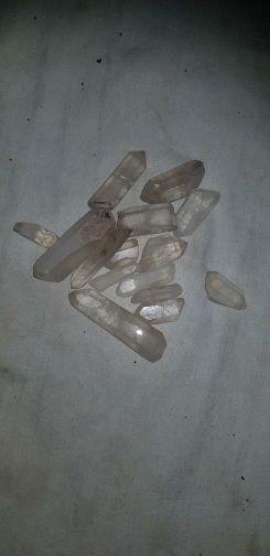 أحجار كريمة