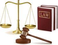 دكتور في القانون العام ( دوام جزئي )