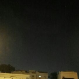 محاسب مصري خبرة ٨ سنوات