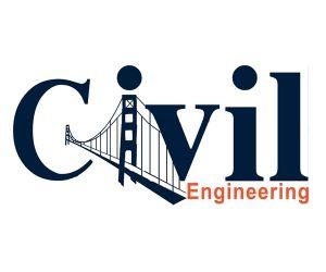 Teacher for Civil Engineering