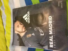 Realmadrid magazine