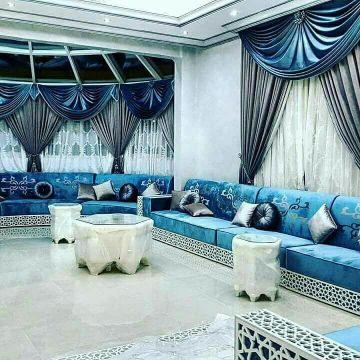 sofa, arabia majlis