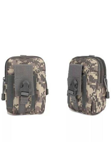 Man waist Bag