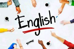 Teaching English, SST & QH