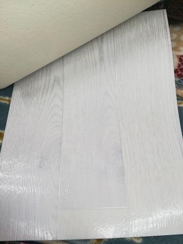 flooring vinyl plastic