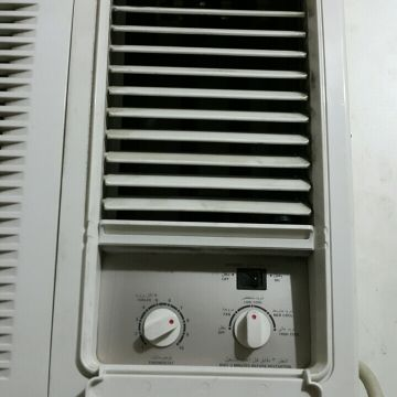 air conditioner 2 ton