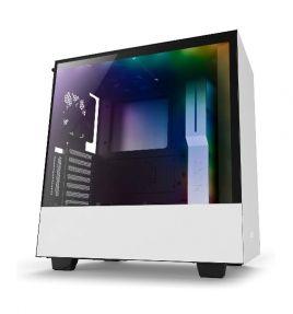 كمبيوتر جديد للبيع