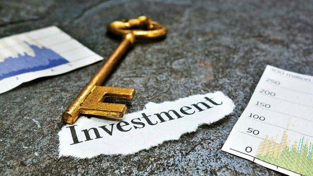 investment plan 2022