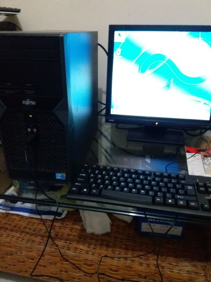 for sale computer
