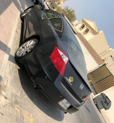 Honda coupe for sale